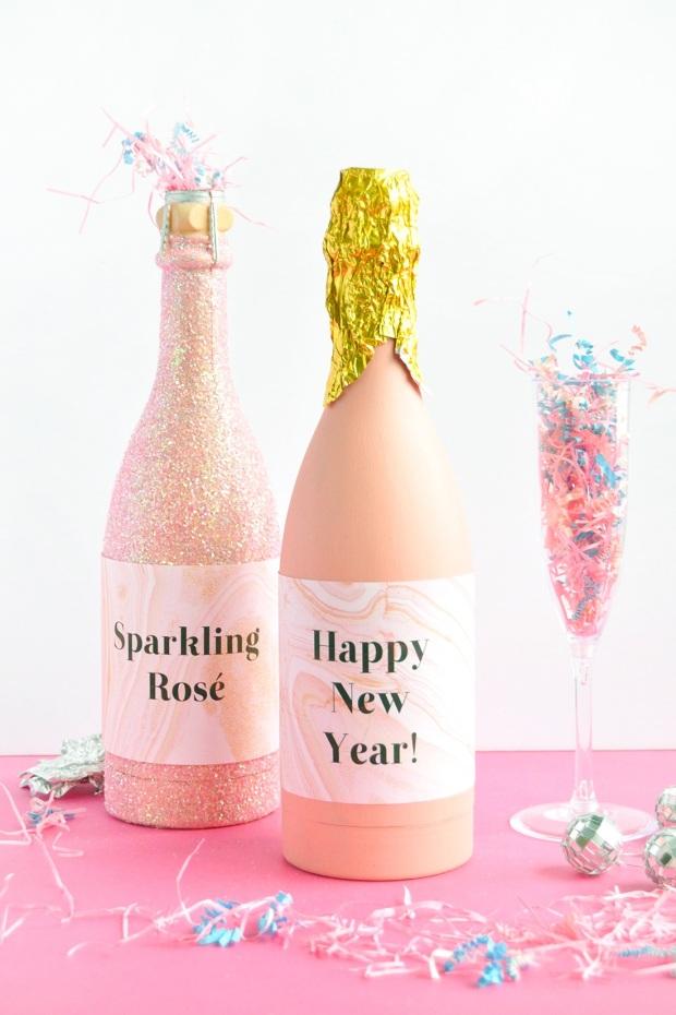 rose.confetti.done2_.1100.jpg